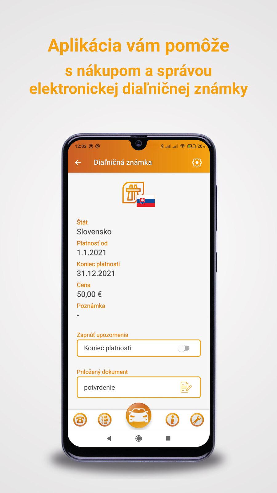 AutoMobil_Google Play Screen_SK_5 (1)
