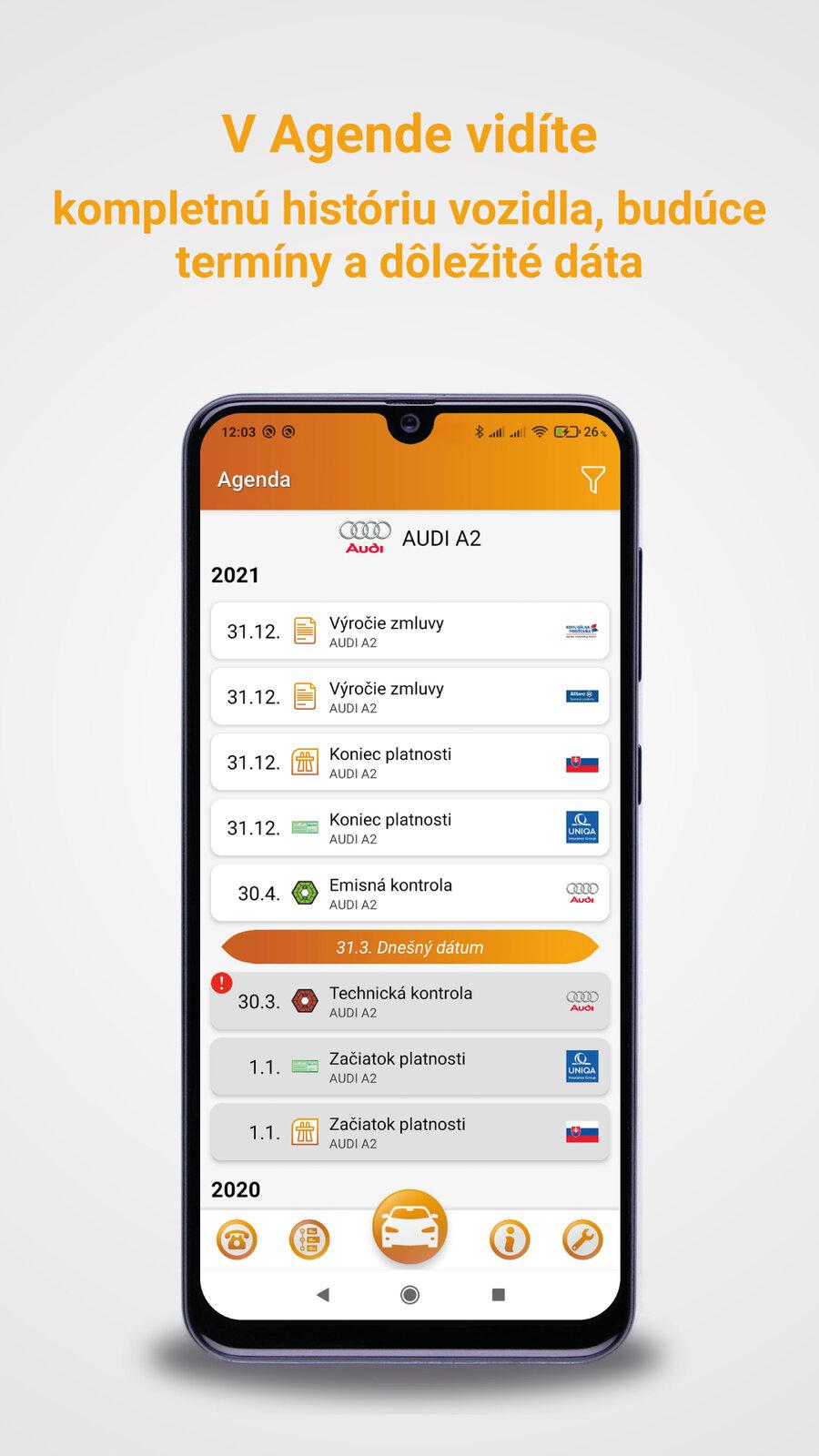 AutoMobil_Google Play Screen_SK_6 (1)