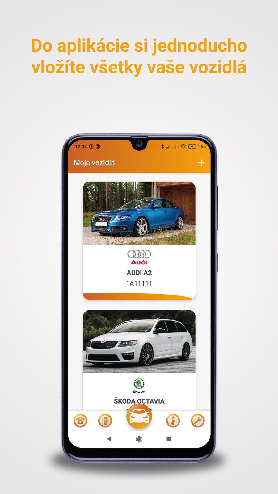 AutoMobil_Google Play Screen_SK_1 (1)