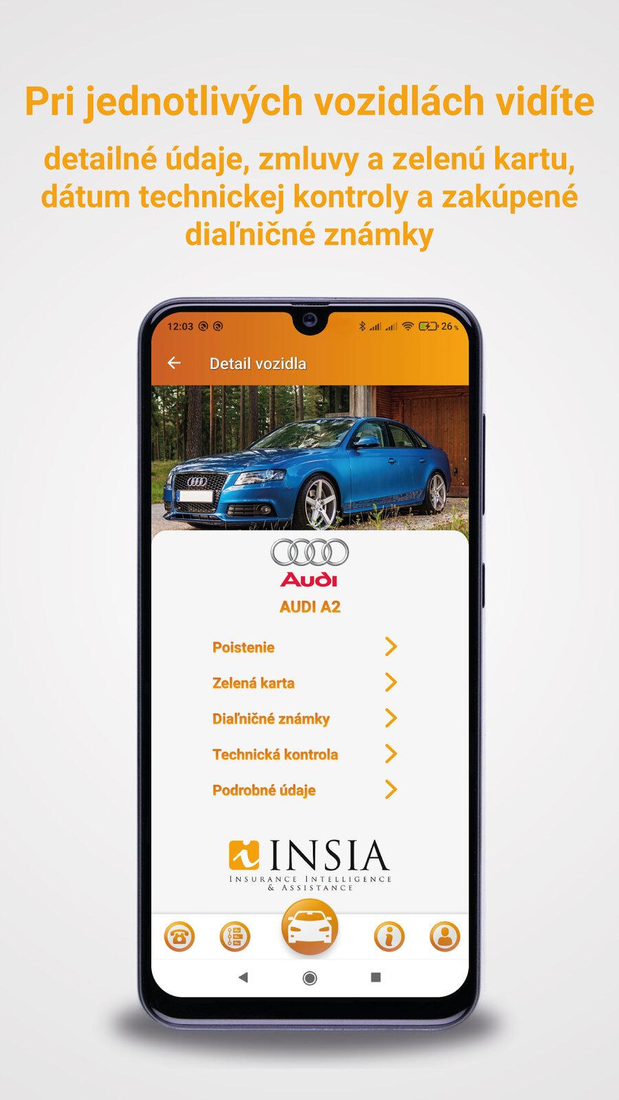 AutoMobil_Google Play Screen_SK_2