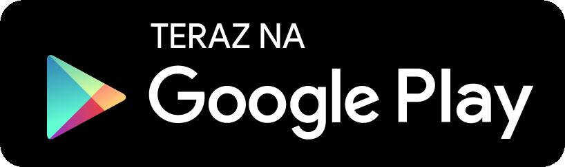 google play SK