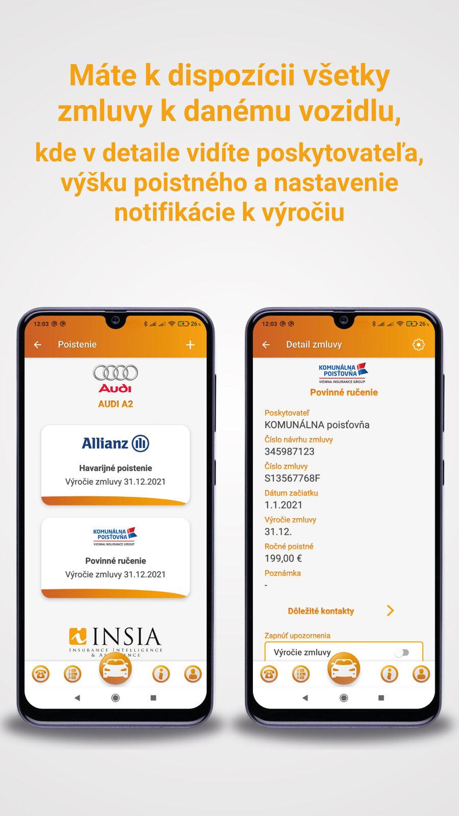 AutoMobil_Google Play Screen_SK_3
