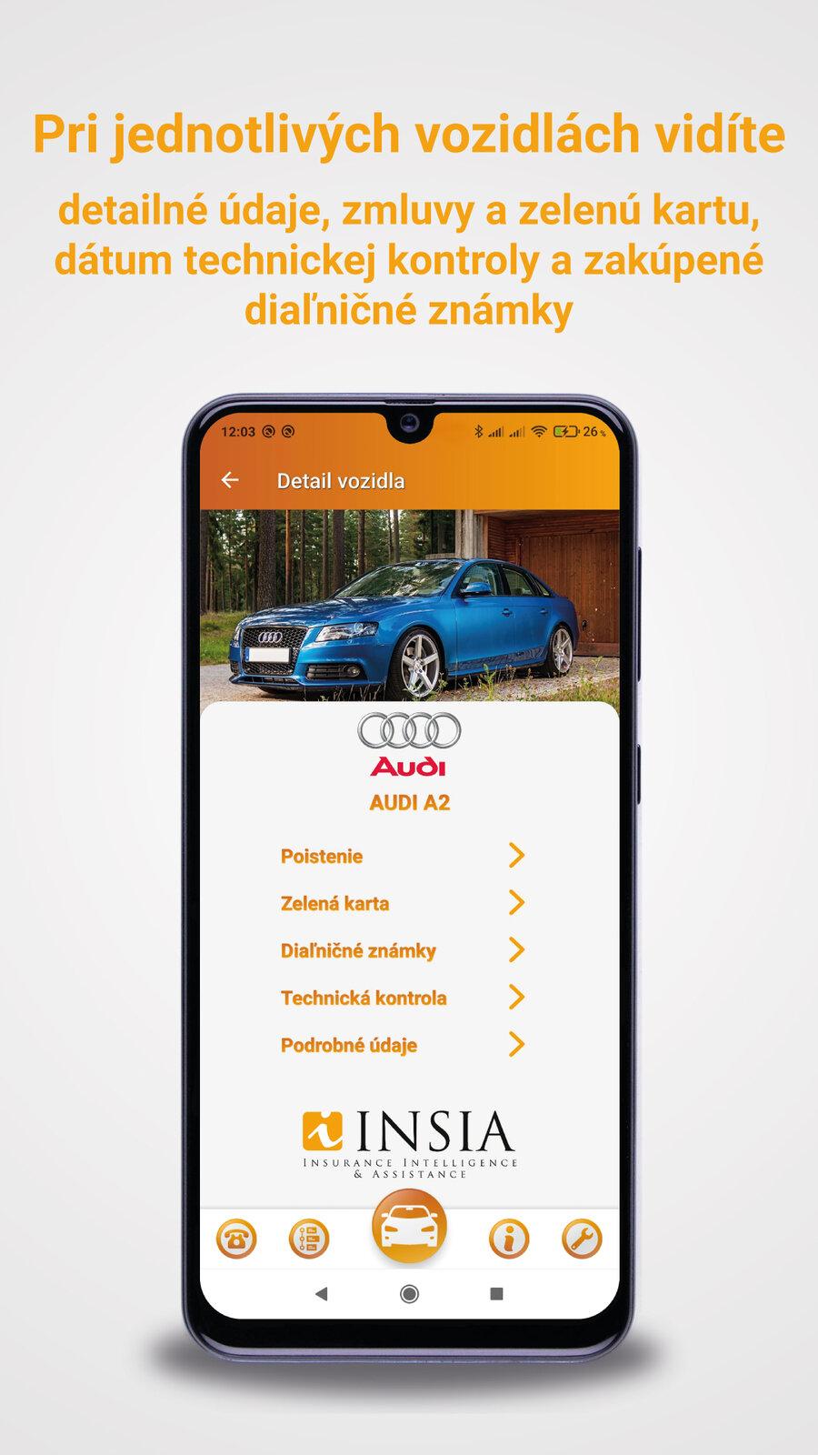 AutoMobil_Google Play Screen_SK_2 (1)