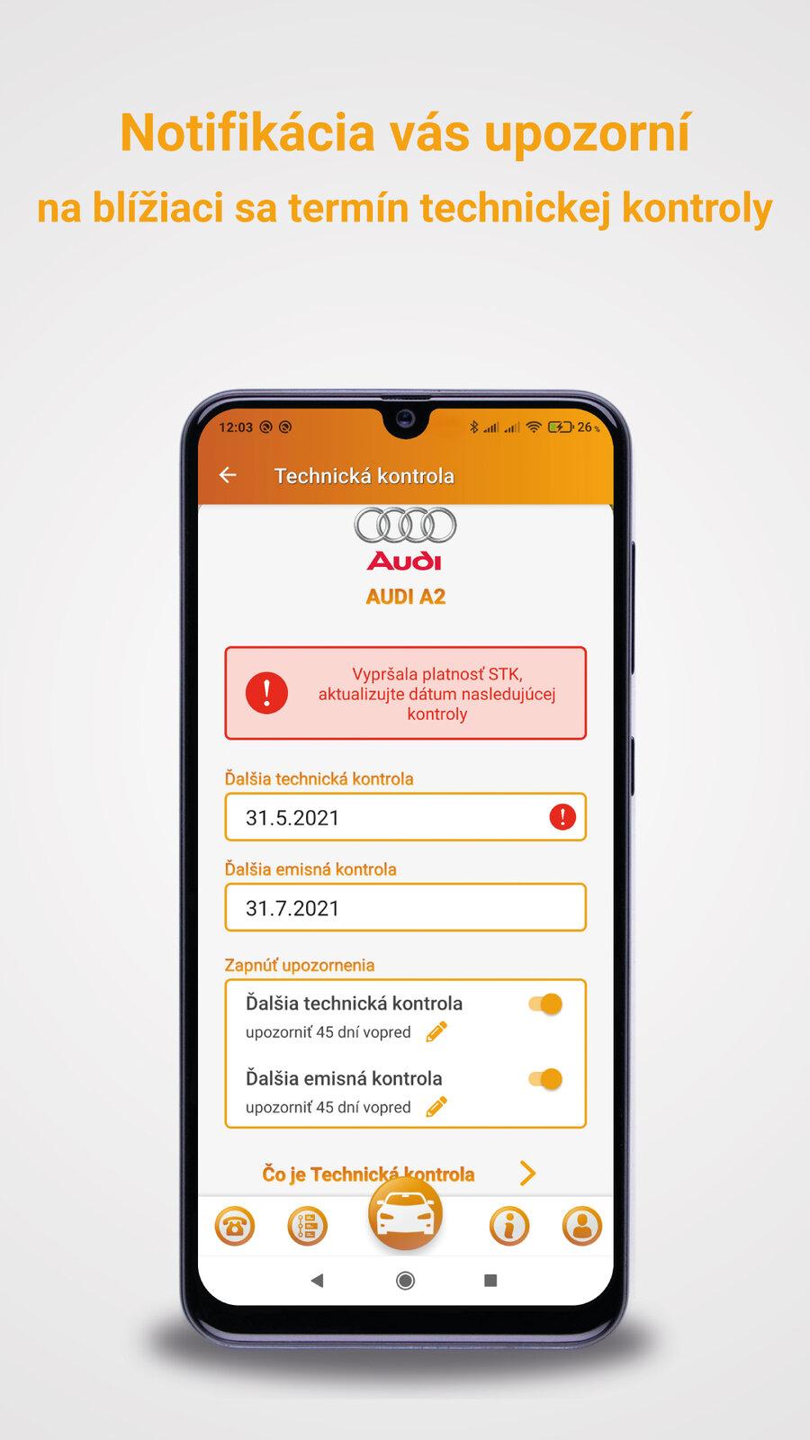 AutoMobil_Google Play Screen_SK_4