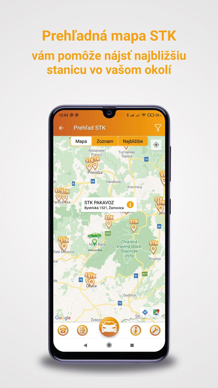 AutoMobil_Google Play Screen_SK_8 (1)