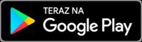google-play-badge sk