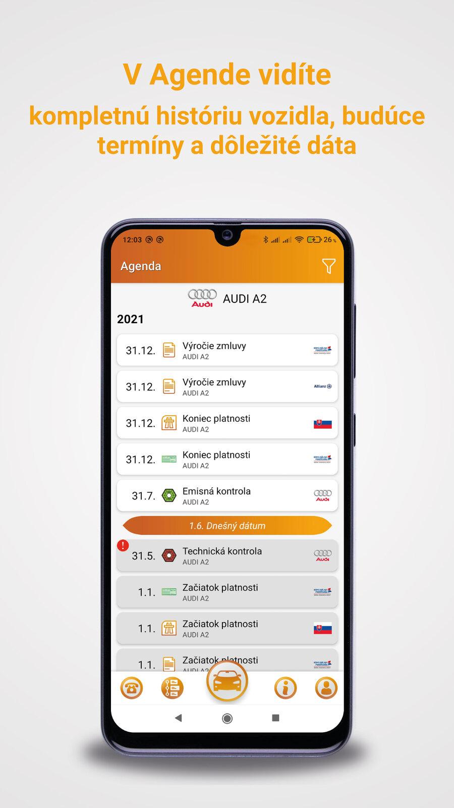 AutoMobil_Google Play Screen_SK_6