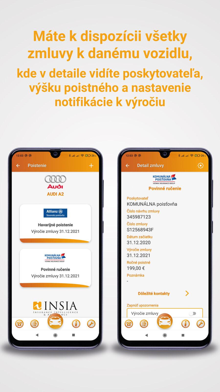AutoMobil_Google Play Screen_SK_3 (1)
